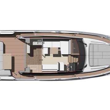 PRESTIGE-420S---Main-deck--800px.JPG