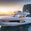DJI_0959-Asia_Yachting-800px.JPG