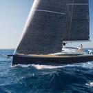 Jeanneau-Yachts-60-SPORT-SAILING-FRONT00