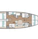 Sun-Odyssey-490---5-cabin--800px.JPG