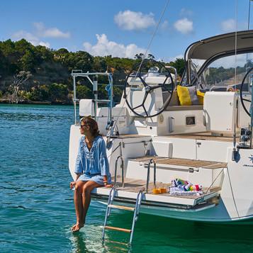 Jeanneau-Yacht-51-New-Zealand-2572-Bertr