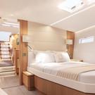 Jeanneau-Yachts-60---Teak---Master-forwa