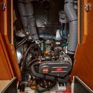 SO349-engine--800px.JPG