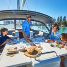 Jeanneau-Yacht-51-New-Zealand-2337-Bertr