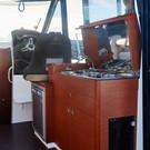 MF895-NAV-096-Jean-Jacques_BERNIER-800px
