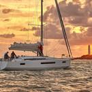Sun-Odyssey-490-Bertrand_DUQUENNE-800px(