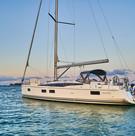 Jeanneau-Yacht-51-New-Zealand-2830-Bertr