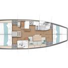 Sun-Odyssey-440---4-cabin--800px.JPG