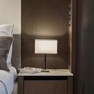 PRESTIGE_-_X70_-_Fwd_-Cabin-1-nightstand
