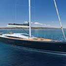 Jeanneau-Yachts-60-FRONT-SPORT-STATIC--8