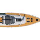 Jeanneau-Yachts-60-Leisure-Deck--800px.J
