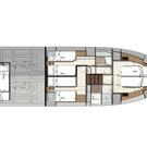 Version-3-cabines-ssmetrage--800px.JPG