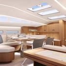 Jeanneau-Yachts-60---Teak---Lounge-Fixed
