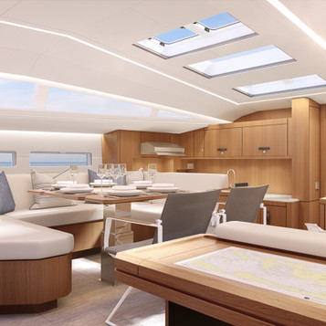 Jeanneau-Yachts-60---Teak---Lounge-Fixed