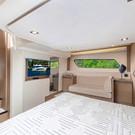 Prestige_460_Interiors_High-Res-41--800p