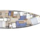 Sun-Odyssey-410-2-CAB-2-SDE-2020--800px.