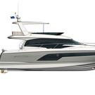 PRESTIGE-590---Profile---Grey-hull---Har