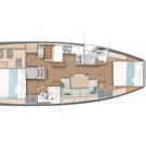 Sun-Odyssey-440---2-cabin--800px.JPG