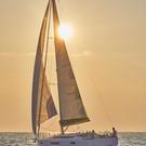 Sun-Odyssey-410-Bertrand_DUQUENNE-800px(