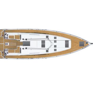 Sun-Odyssey-490-deck--800px.JPG
