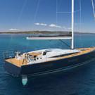 Jeanneau-Yachts-60-AFT-SPORT-STATIC--800