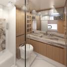 PRESTIGE-X70---Fwd-Bathroom--800px.JPG