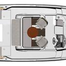 MF795M_2-doors_top_2--800px.JPG