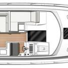 L40-Cockpit-Lounge-2-2017--800px.JPG