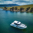 Merry-Fisher-1095-Tasmanie-Bertrand_DUQU
