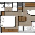 L46-PLAN-3-cabines--800px.JPG