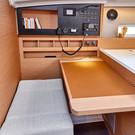 SO410-Interieur-Bertrand_DUQUENNE-800px(