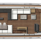 Prestige-690---Main-deck-STD--800px.JPG