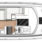 L40-Cockpit-Lounge-2017--800px.JPG