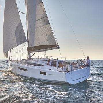 Sun-Odyssey-410-Bertrand_DUQUENNE-800px.
