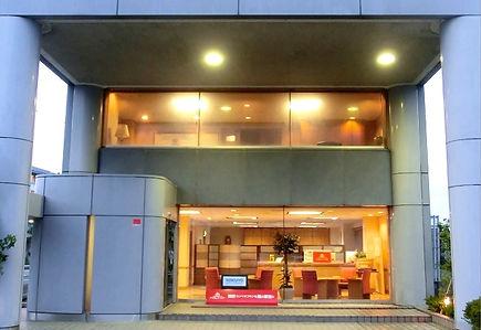 浜松オフィスシステム