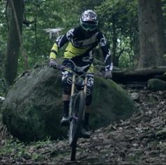 DJI - HK-HD_Bike.mp4