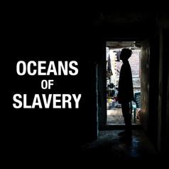 Oceans of Slavery