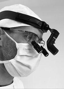 François-Xavier RAFT : orthodontiste Annecy