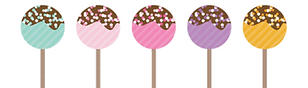 Cake-Pop-PNG-HD.png