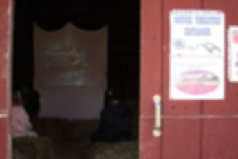 Shales Hills Farm Movie Theater.jpg
