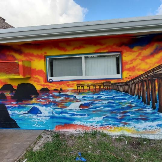 Ocean House 6
