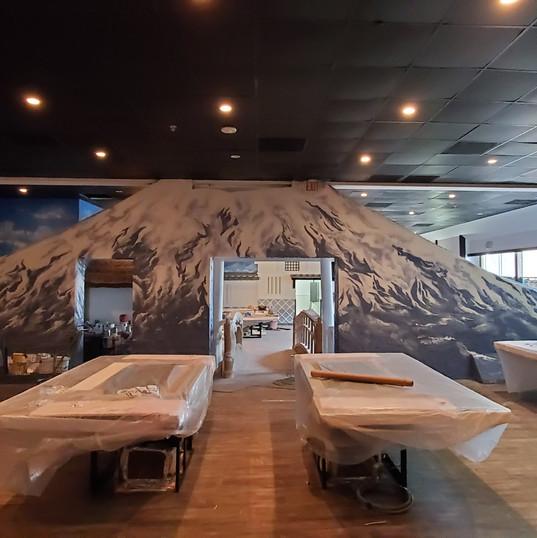 Restaurant- Sito's 3