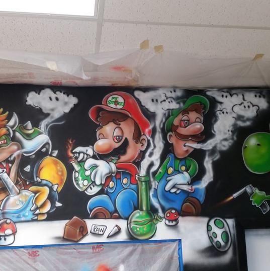 Smoke shop 4