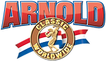 Arnold-Classic-Logo-Large.png