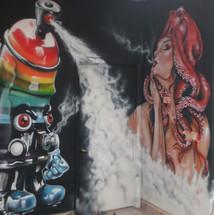 Smoke shop 2