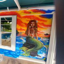 Ocean House 5
