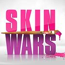 Skin_Wars_logo.png
