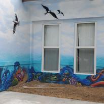 Ocean House 4