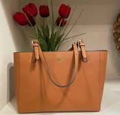 SOLD Tory Burch Tote