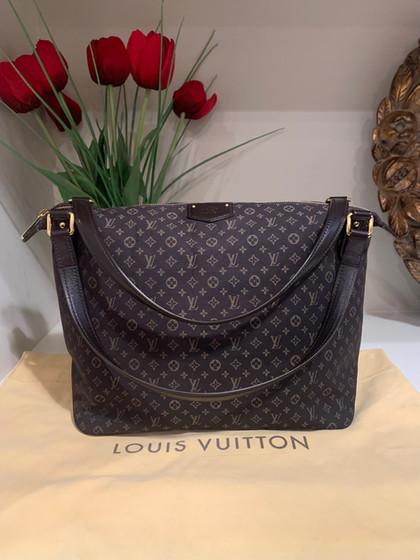 SOLD Louis Vuitton Idylle Ballade MM